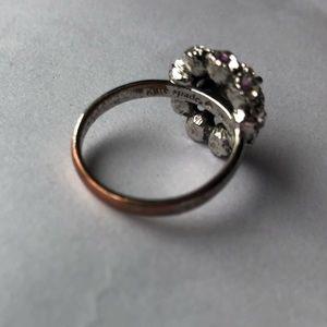 kate spade Jewelry - Kate spade ring